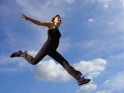 kaip numesti svorio aktyvus gyvenimas