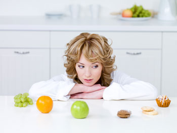 Ideali dieta