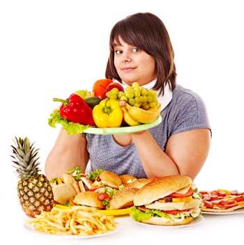 vaisiu-dieta