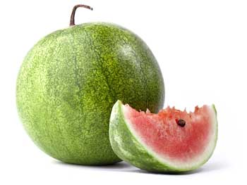 arbuzu-dieta