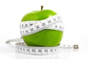 diukano-dieta