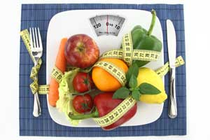 baltymu-angliavandeniu-dieta