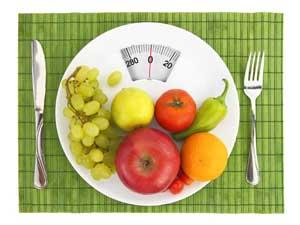 kiek-kartu-per-diena-valgyti