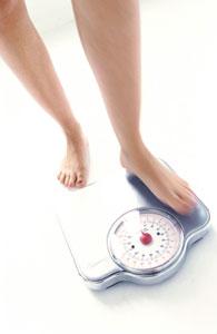 gydomos-iskrovos-dietos