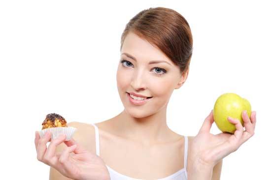7-zingsniai-kaip-liekneti-be-dietu