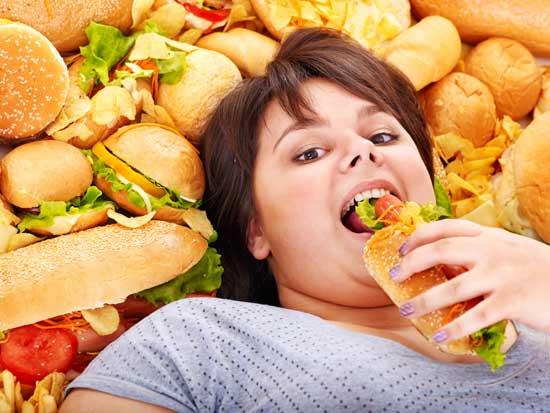 dieta-ir-amzius