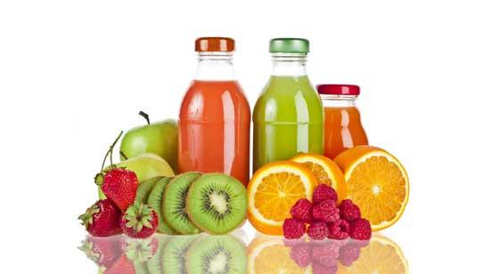 hipoalerginr-dieta