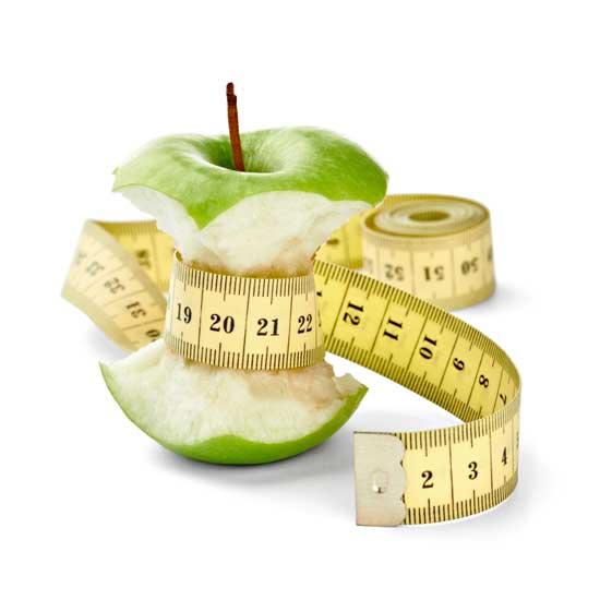 kalorijas-deginantis-maistas
