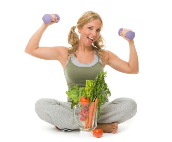 organizmo-valomosios-dietos-II