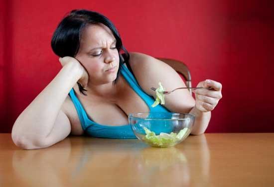 estiska-dieta
