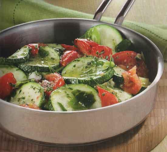 troskintos-cukinijos-su-pomidorais