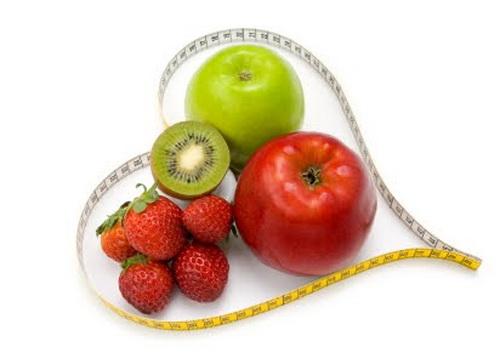 valomoji-dieta