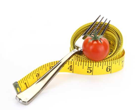 kaip-pasirinkti-dieta