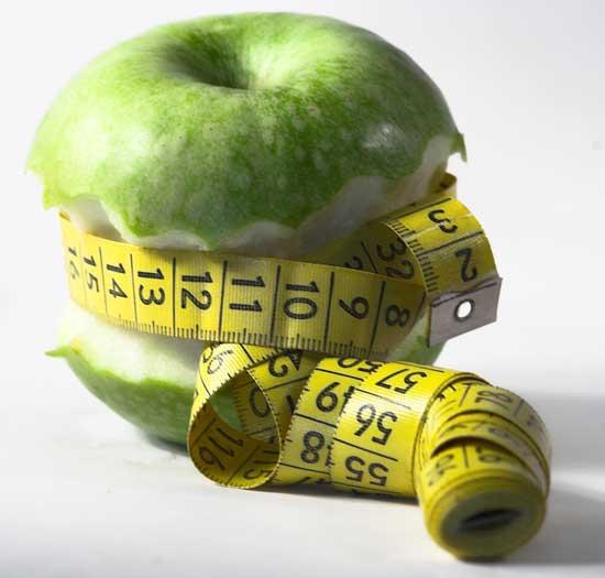 obuoliu-sulciu-dieta