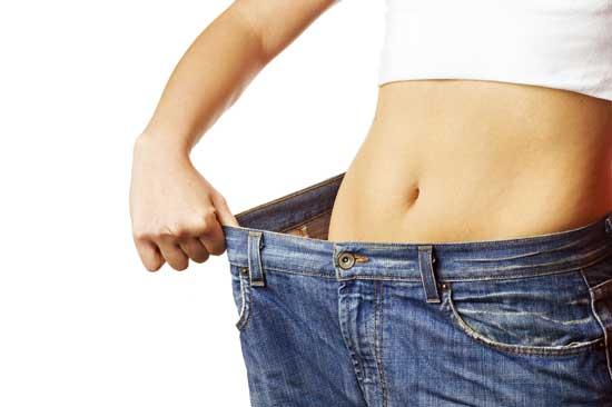 dveju-savaiciu-dieta