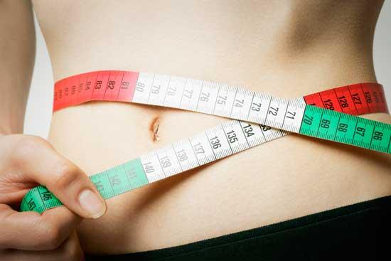 ar-teisinga-dieta-pasirinkote