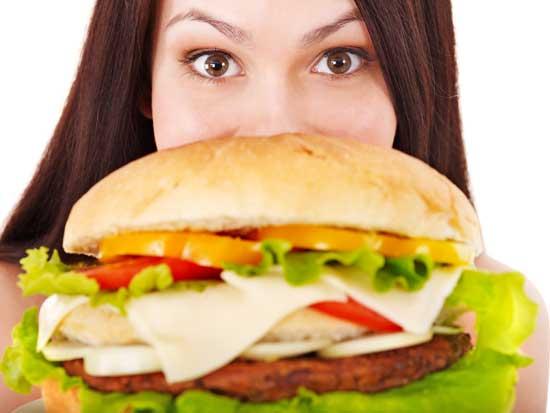 patarimai-kaip-numesti-svorio