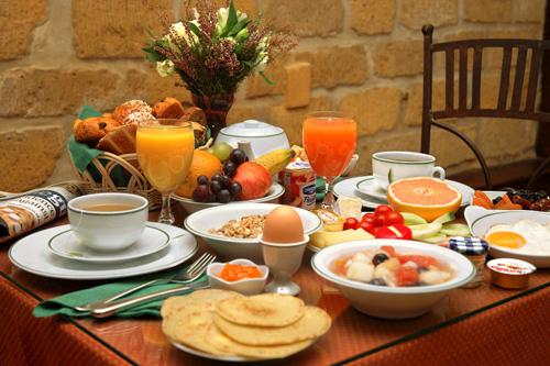 pusryciai-tai-butina