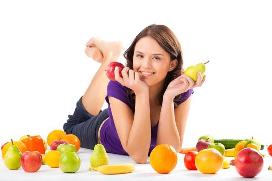 dieta-veikliosioms