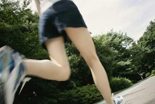 kaip-prisiversti-sportuoti
