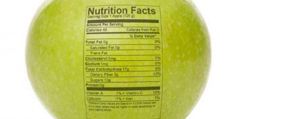 kalidinancios-maisto-etiketes